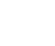 splogosymbol